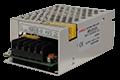 Fuente 24Vdc para instalacion electrica de Sensores Eicos en distancias largas